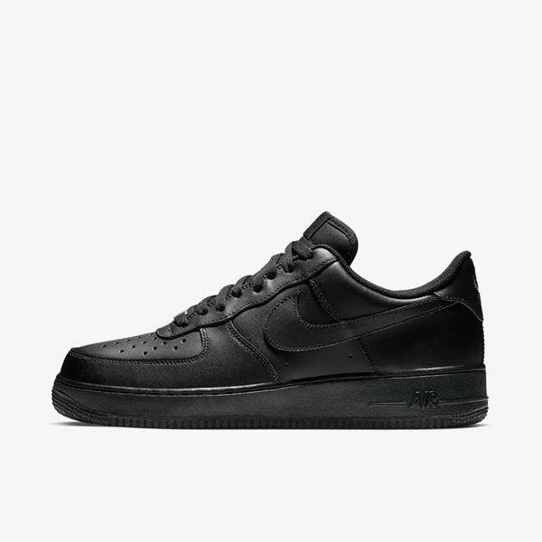 Picture of Air Force 1 '07 LOW