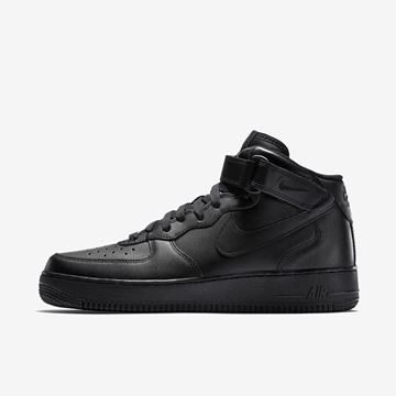 Picture of Air Force 1 '07 MID