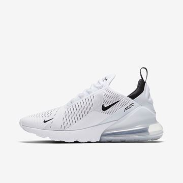 Picture of Air Max 270