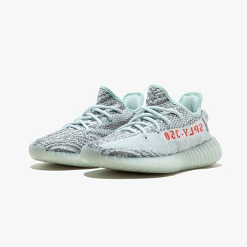 Picture of Yeezy Boost 350 v2