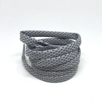 Picture of Flat Reflective Laces