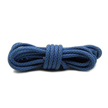 Picture of Rope Reflective Laces