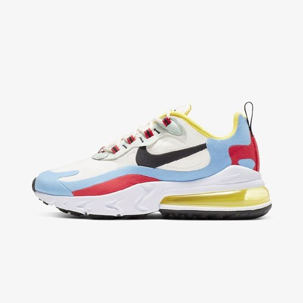 Picture of WMNS Air Max 270 React