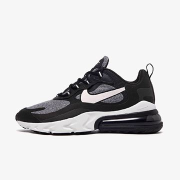 Picture of Air Max 270 React