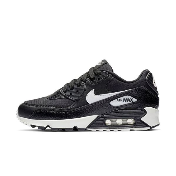 Picture of Air Max 90