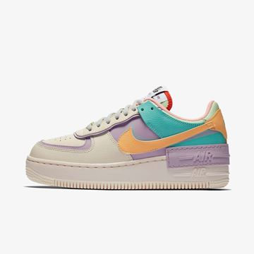 Picture of WMNS Air Force 1 Shadow