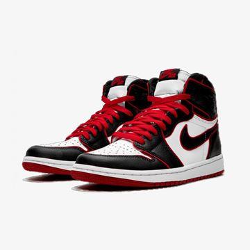 Picture of Air Jordan 1 High