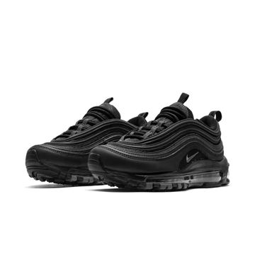 Picture of Air Max 97