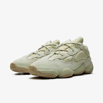Picture of Yeezy 500