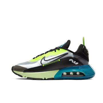 Picture of Air Max 2090