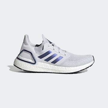 Picture of Ultra Boost 20