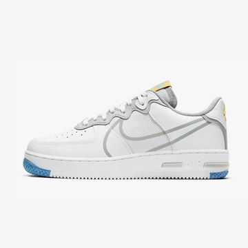 Picture of Air Force 1 REACT