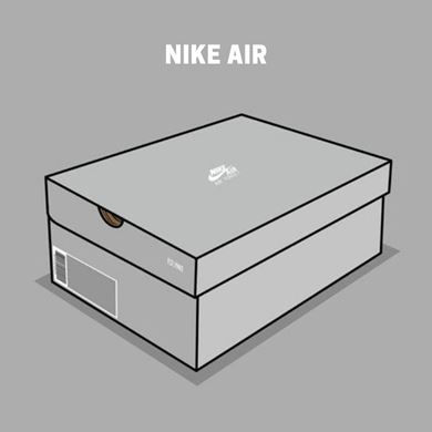 Picture for category Air