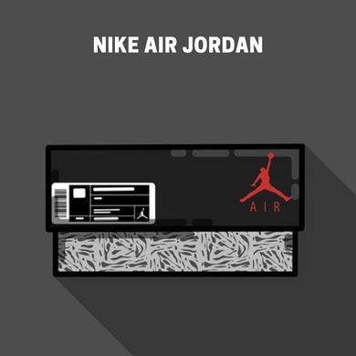 Picture for category Jordan