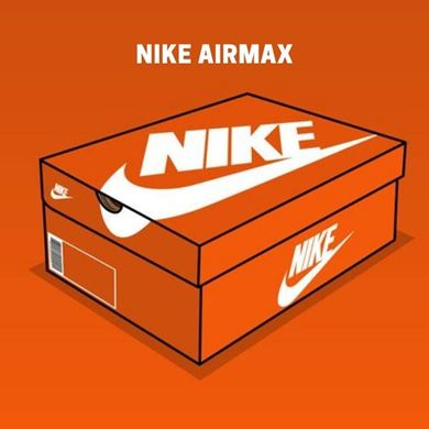 Picture for category Air Max