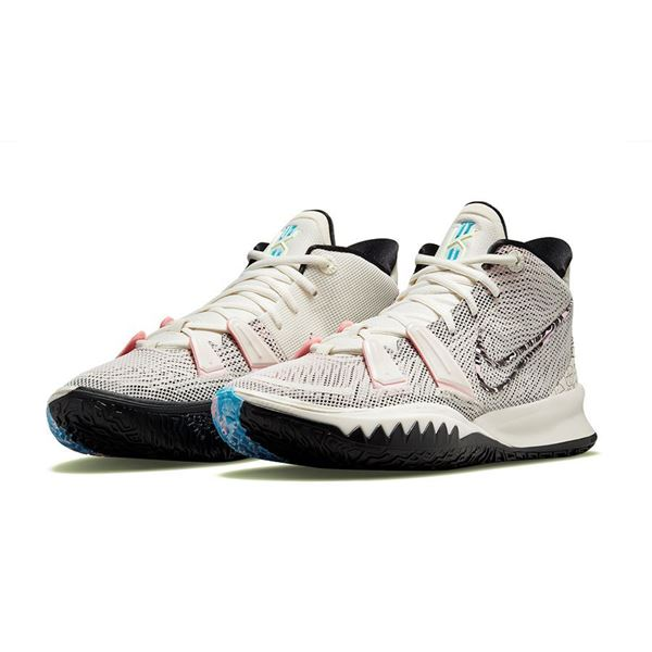 Picture of Kyrie 7