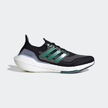 Picture of Ultra Boost 21