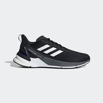 Picture of Response S Boost