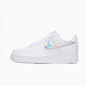 Picture of WMNS Air Force 1 Premium