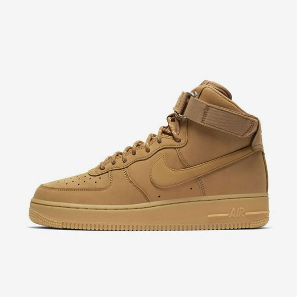 Picture of Air Force 1 Premium HIGH