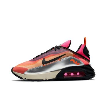 Picture of Air Max 2090 SPE