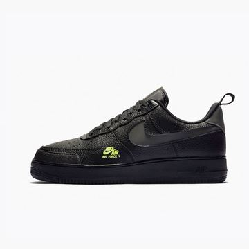 Picture of Air Force 1 Premium LOW