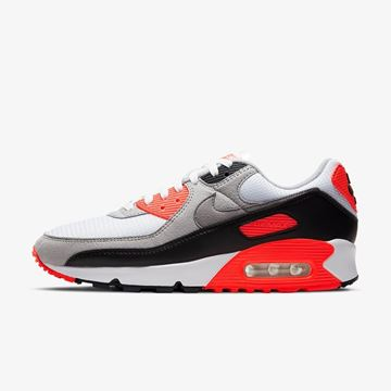 Picture of Air Max 90 OG
