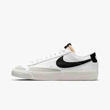 Picture of Blazer LOW '77 Vintage